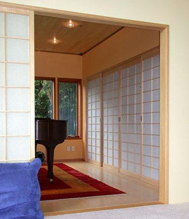 San Diego Office Designer U2013 Tamara Romeo · San Diego Office Design News /  Testimonials · San Diego Office Design Methods